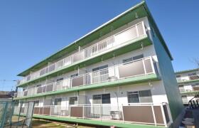 3LDK Mansion in Chiyoda - Kashiwa-shi