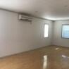 3LDK 戸建て 名古屋市名東区 ベッドルーム