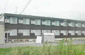 1K Apartment in Karocho minami - Tottori-shi
