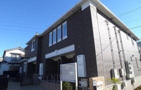 1K Apartment in Kojiyahoncho - Adachi-ku