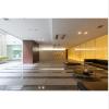 2LDK Apartment to Rent in Shinjuku-ku Lobby