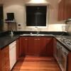 4LDK House to Buy in Kobe-shi Nada-ku Kitchen