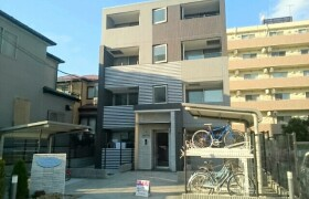 1DK Mansion in Engyo - Fujisawa-shi
