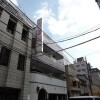2LDK Apartment to Rent in Taito-ku Interior