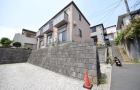 1K Apartment in Omoricho - Chiba-shi Chuo-ku