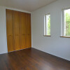 2LDK House to Buy in Ashigarashimo-gun Hakone-machi Bedroom