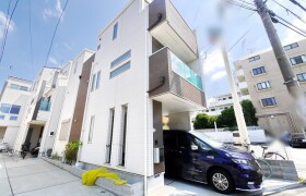 3LDK House in Suenaga - Kawasaki-shi Takatsu-ku