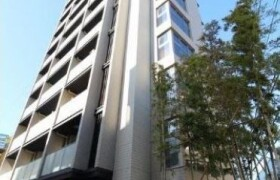 1LDK {building type} in Haraikatamachi - Shinjuku-ku