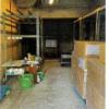 1R Warehouse to Rent in Osaka-shi Kita-ku Interior