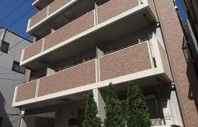 1K Mansion in Hanakawado - Taito-ku