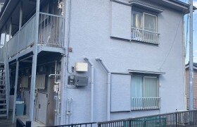1K Apartment in Daimachi - Hachioji-shi