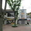 1K Apartment to Rent in Fujisawa-shi Police station