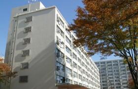 1LDK Apartment in Hinodecho - Adachi-ku
