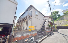 1LDK Apartment in Daishuku - Toride-shi