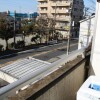 1R Apartment to Rent in Yokohama-shi Kohoku-ku Storage