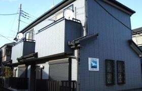 1LDK Apartment in Nishimizue(2-3-chome.4-chome3-9-ban) - Edogawa-ku