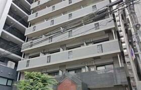 1K {building type} in Otemon - Fukuoka-shi Chuo-ku