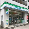 2LDK Apartment to Buy in Chiyoda-ku Convenience Store