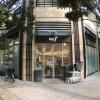 2LDK Apartment to Buy in Chuo-ku Supermarket