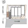 1K Apartment to Rent in Saitama-shi Nishi-ku Floorplan