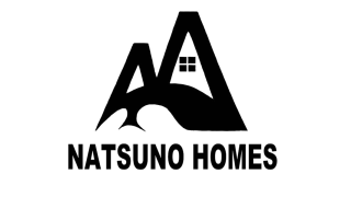 Natsuno Homes