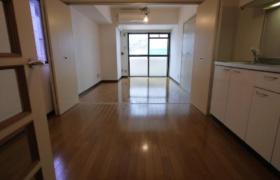 1DK Mansion in Nakameguro - Meguro-ku