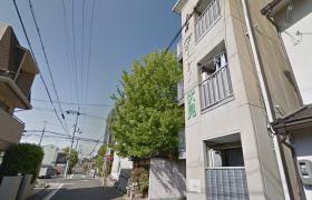 京都市伏見区上板橋町-楼房(整栋){building type}