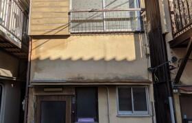 1K {building type} in Wada - Suginami-ku
