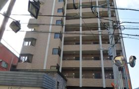 福岡市博多區美野島-1LDK{building type}
