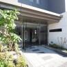 1K Apartment to Rent in Kawasaki-shi Kawasaki-ku Entrance Hall