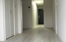 1DK Mansion in Yoga - Setagaya-ku