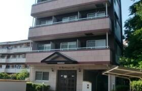 1R Mansion in Honcho - Higashimurayama-shi