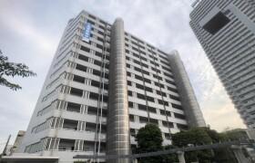 3DK Mansion in Shiomi - Koto-ku