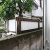Whole Building Apartment to Buy in Setagaya-ku Outside Space