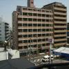 1K Apartment to Buy in Kawaguchi-shi Exterior