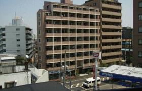 1R {building type} in Namiki - Kawaguchi-shi