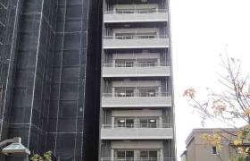 八王子市八幡町-1K公寓大厦