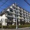 3LDK Apartment to Buy in Ichikawa-shi Interior