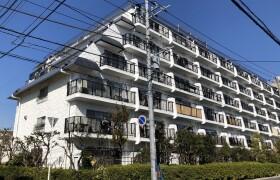 3LDK {building type} in Fukuei - Ichikawa-shi