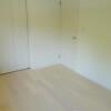 在北佐久郡軽井沢町購買3LDK 獨棟住宅的房產 臥室