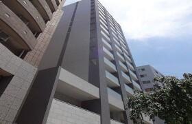 1DK Mansion in Higashi - Shibuya-ku