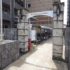 2LDK Apartment to Rent in Gifu-shi Interior