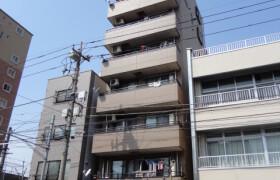 1K Mansion in Honjo - Sumida-ku