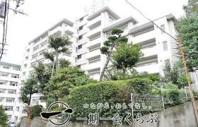2LDK {building type} in Matsugaoka - Nakano-ku