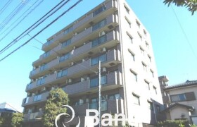 足立区加平-3LDK{building type}