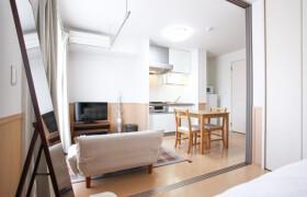 1DK Mansion in Oyumino - Chiba-shi Midori-ku