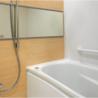 2DK Apartment to Buy in Shinagawa-ku Interior