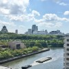 1K Apartment to Rent in Osaka-shi Miyakojima-ku View / Scenery
