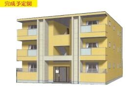 1LDK Apartment in Uchikoshimachi - Hachioji-shi