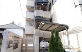 1LDK Mansion in Negishi - Taito-ku